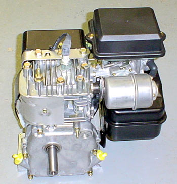 Briggs And Stratton Carburetor Parts Diagram likewise Briggs And Stratton Engine Parts Diagram likewise 5 HP Briggs And Stratton Carburetor Diagram together with 3 HP Briggs And Stratton Carburetor Diagram likewise Briggs And Stratton Engine Parts Diagram. on 3 5 hp briggs and stratton engine diagram