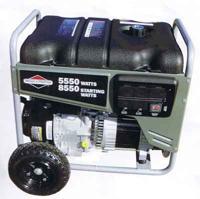 vermont briggs and stratton generator index rh newhavenpower com briggs and stratton 5500 watt generator manual briggs and stratton 5500 watt generator specs