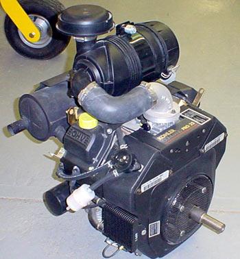 Kohler 25 Hp Engine | Tyres2c on