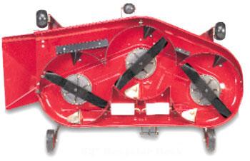 troy bilt lawn mower deck spindles dixon mower deck parts diagram rh uhomedesign napeng pw